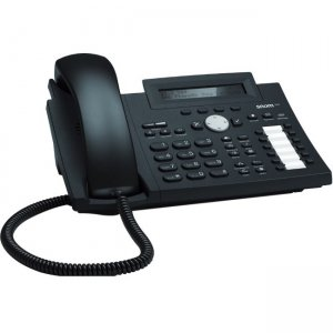IMSOURCING Certified Pre-Owned IP Phone - Refurbished 1948-RF 320