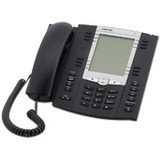 IMSOURCING Certified Pre-Owned IP Phone - Refurbished A1757-0131-10-01-RF 6757i