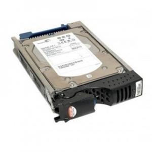 IMSOURCING Certified Pre-Owned Fiber Channel Internal Hard Drive - Refurbished CX-4G10-450U-RF