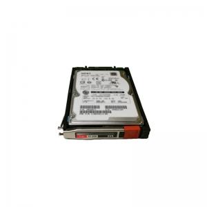 IMSOURCING Certified Pre-Owned Hard Drive - Refurbished V3-2S10-600-RF V3-2S10-600