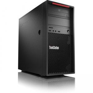 Lenovo ThinkStation P520c Workstation 30BX001LUS