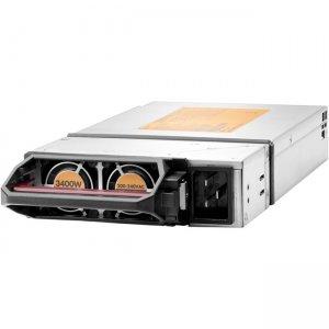 HPE 2900-3400W Hot Plug Platinum Power Supply Kit 876929-B21