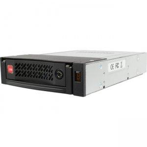 CRU SATA 6G Frame Only 6548-6400-0500 DE110