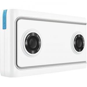 Lenovo Mirage Camera with Daydream ZA3A0022US