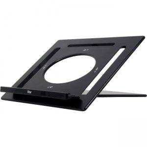 Matias iRizer Adjustable Laptop Stand Adjusts to Four Angles IR102
