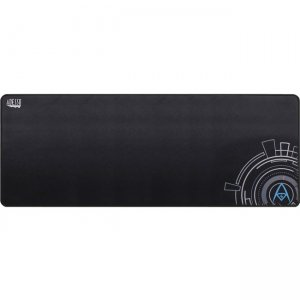 Adesso 32 x 12 Inches Gaming Mouse Pad TRUFORM P104