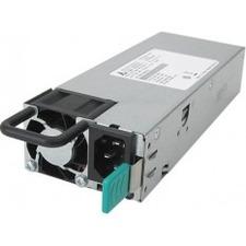 QNAP DTPS 300W Power Supply PWR-PSU-300W-DT01