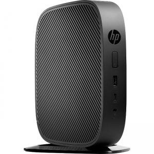 HP t530 Thin Client 3JJ46UT#ABA