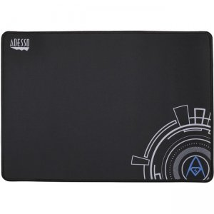 Adesso 16 x 12 Inches Gaming Mouse Pad TRUFORM P102