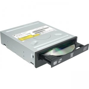 Lenovo Super Multi-Burner Drive (Serial ATA) - Refurbished 0A65618-RF