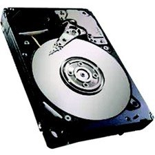Seagate Savvio 10K.7 Hard Drive - Refurbished ST1200MM0007-RF ST1200MM0007