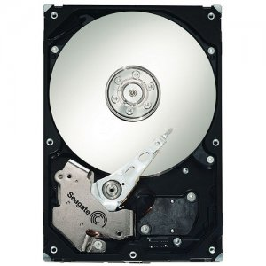 Seagate Barracuda ES.2 Hard Drive - Refurbished ST31000640SS-RF ST31000640SS