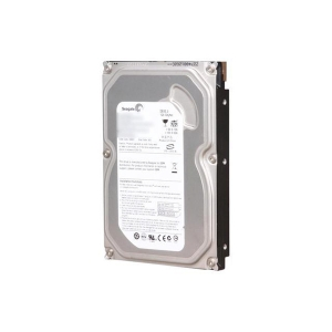 Seagate Hard Drive - Refurbished ST3120215ACE-RF ST3120215ACE