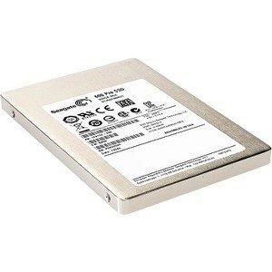Seagate 600 Pro SSD - Refurbished ST400FP0021-RF ST400FP0021