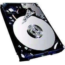 Seagate Savvio 10K.6 Hard Drive - Refurbished ST900MM0006-RF ST900MM0006