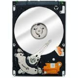 Seagate EE25 Hard Drive - Refurbished ST940818AM-RF ST940818AM