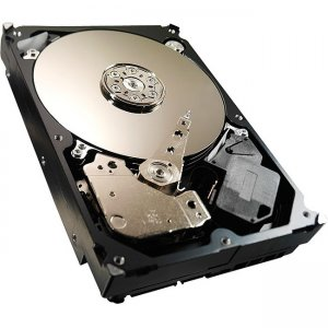 Seagate Pipeline HD Hard Drive - Refurbished ST3500312CS-RF ST3500312CS