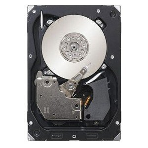 Seagate Cheetah 15k.7 Hard Drive - Refurbished ST3600057FC-RF ST3600057FC