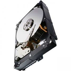 Seagate Constellation ES.3 Hard Drive - Refurbished ST4000NM0063-RF ST4000NM0063