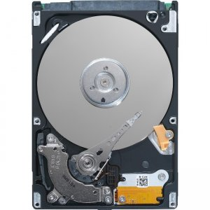 Seagate Momentus 7200.4 Hard Drive - Refurbished ST9250410AS-RF ST9250410AS