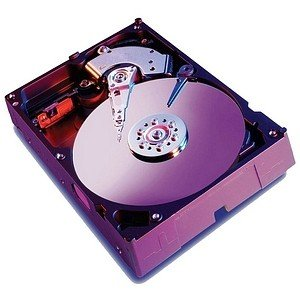 Western Digital - IMSourcing Certified Pre-Owned Caviar RE Hard Drive - Refurbished WD1600SB-RF WD1600SB