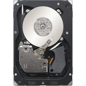 Seagate Cheetah 15K.7 Hard Drive - Refurbished ST3300657SS-RF ST3300657SS