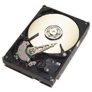 Seagate Barracuda 7200.7 Hard Drive - Refurbished ST340014A-RF ST340014A