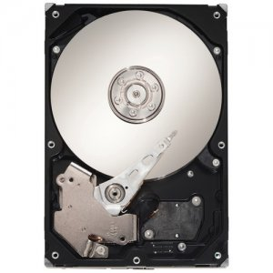 Seagate Barracuda Internal Hard Drive - Refurbished ST340215A-RF ST340215A