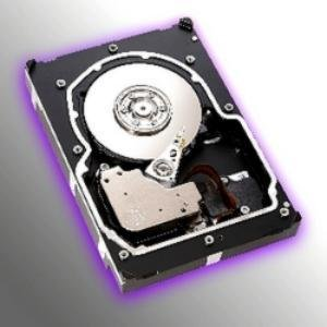 Seagate Cheetah 15K.3 Hard Drive - Refurbished ST373453LC-RF ST373453LC