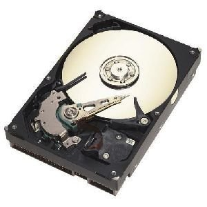 Seagate Barracuda 7200.9 Hard Drive - Refurbished ST3802110A-RF ST3802110A