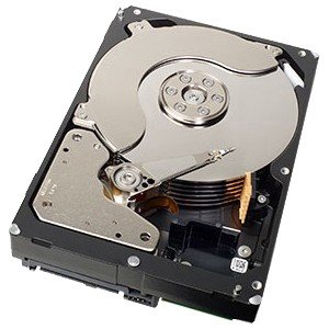 Seagate Constellation ES Hard Drive - Refurbished ST500NM0001-RF ST500NM0001