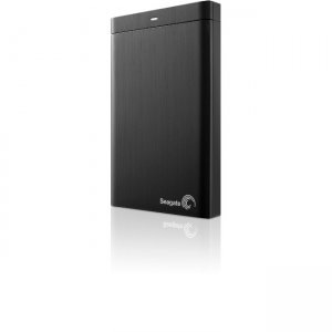 Seagate Backup Plus - Refurbished STDT2000100-RF STDT2000100