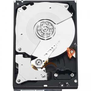Western Digital - IMSourcing Certified Pre-Owned RE Hard Drive - Refurbished WD1003FBYX-RF WD1003FBYX