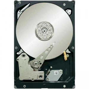 Seagate Constellation ES Hard Drive - Refurbished ST500NM0011-RF ST500NM0011