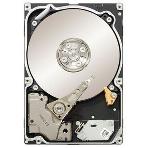 Seagate Constellation Hard Drive - Refurbished ST9500530NS-RF ST9500530NS