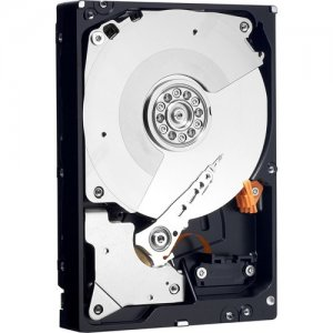 Western Digital - IMSourcing Certified Pre-Owned RE4 Hard Drive - Refurbished WD5003ABYX-RF WD5003ABYX
