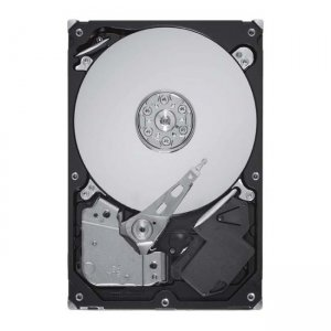 Seagate Barracuda Green Hard Drive - Refurbished ST1500DM003-RF ST1500DM003