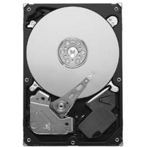 Seagate Pipeline HD Hard Drive - Refurbished ST31000322CS-RF ST31000322CS