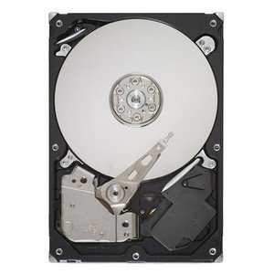 Seagate Barracuda 7200.12 Hard Drive - Refurbished ST3160318AS-RF ST3160318AS