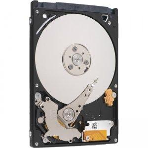 Seagate Momentus Hard Drive - Refurbished ST320LT014-RF ST320LT014