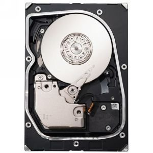 Seagate Cheetah 15K.5 Hard Drive - Refurbished ST3300655FC-RF ST3300655FC