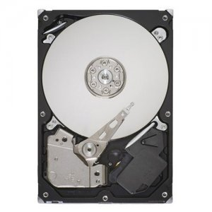 Seagate Barracuda 7200.12 Hard Drive - Refurbished ST3320418AS-RF ST3320418AS