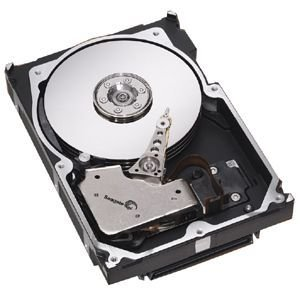 Seagate Cheetah 10K.6 Hard Drive - Refurbished ST373307LW-RF ST373307LW