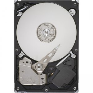 Seagate Barracuda 7200.10 Hard Drive - Refurbished ST3750640AS-RF ST3750640AS