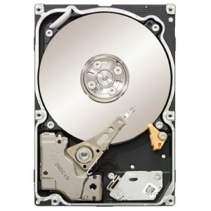 Seagate Constellation Hard Drive - Refurbished ST9500430SS-RF ST9500430SS