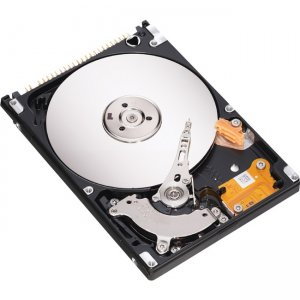 Seagate Momentus Hard Drive - Refurbished ST9750422AS-RF ST9750422AS
