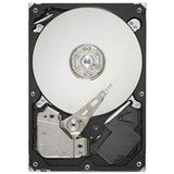 Seagate Barracuda Hard Drive - Refurbished STBD2000101-RF STBD2000101