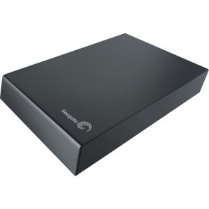 Seagate Expansion Hard Drive - Refurbished STBV4000100-RF STBV4000100