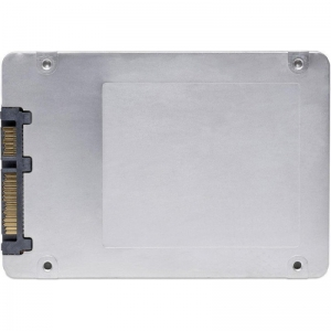 Intel - IMSourcing Certified Pre-Owned Pro 5400S Solid State Drive - Refurbished SSDSC2KF240H6X1-RF