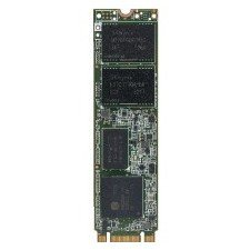 Intel - IMSourcing Certified Pre-Owned 540s Solid State Drive - Refurbished SSDSCKKW480H6X1-RF
